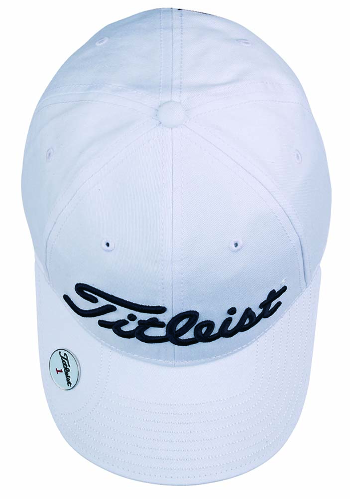 01_Titleist-Cap_BLACK_Ball-Marker-TH5AUBM-0-E-2015