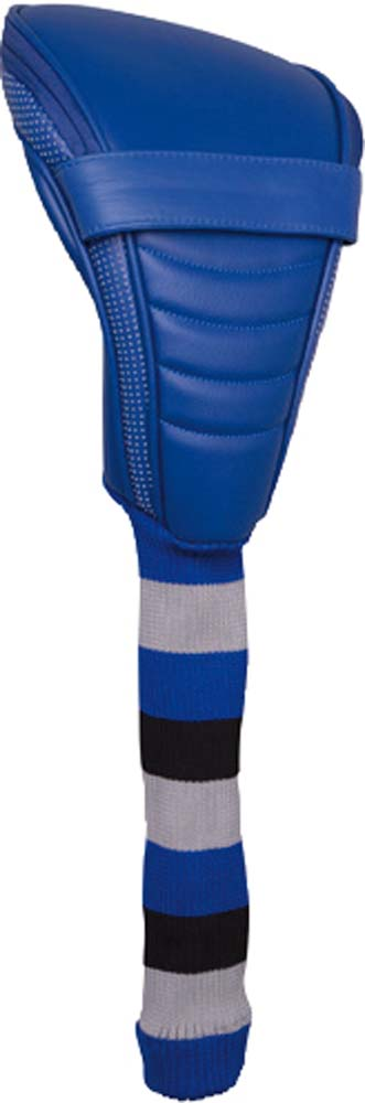 jet-golf-headcover-35-552-blau